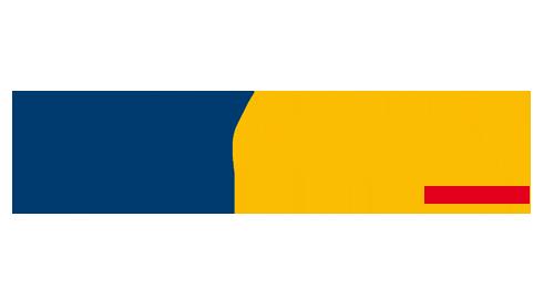 logo Olucarpa